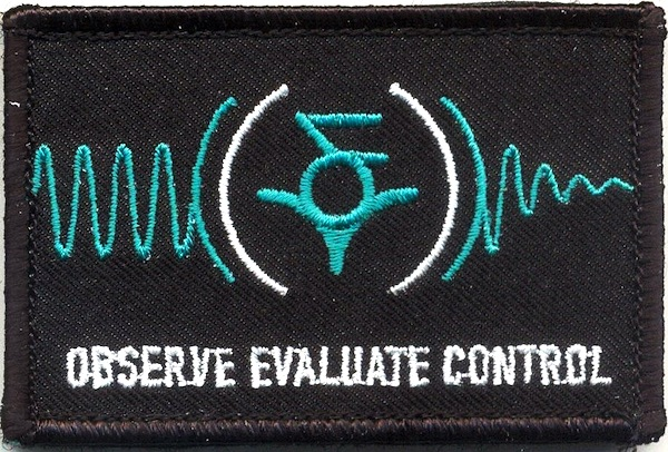 Wndsn: High Frequency Research Division Patch